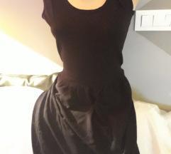 Tezenis haljina vel.s