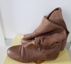 Guliver cizme
