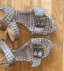 Sandale Just Cavalli original