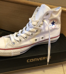 Starke Converse-2x nosene