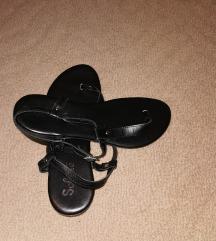 Sandale /japanke 36
