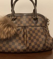 Louis Vuitton Trevi, original