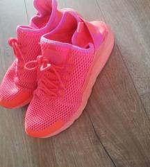 Nike tenisice huarache