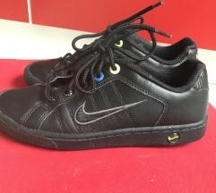 Nike dječje tenisice 35,5