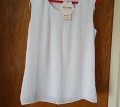 Orsay bluza s etiketom