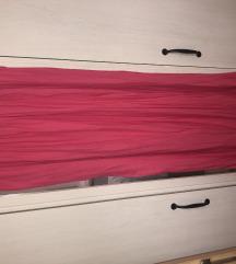 Zara suknja(hlace)