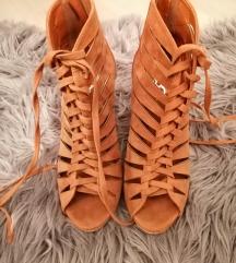 Sandale %%%