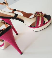 Cipele mac colleectior