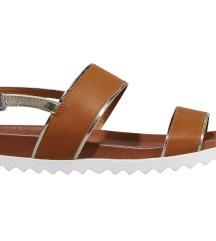 ESMARA sandale