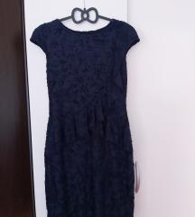 Diadema haljina (poštarina uključena)