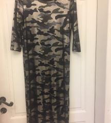 Sjajna haljina