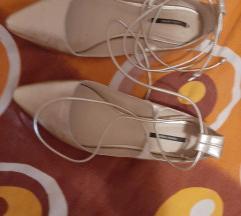 Zara balerinke 40 samo 40 kn