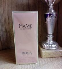 Hugo Boss Ma Vie parfem