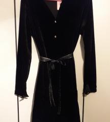 Crna haljinica 🖤