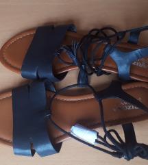 NOVE Arizona sandale