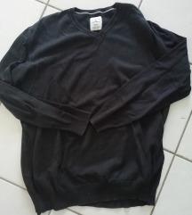 Majica XXXL