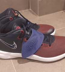 Nike 44