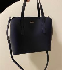 Nova furla torba