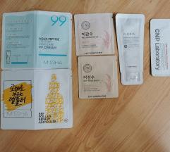 Azijska kozmetika