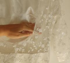 Vjenčanica 40
