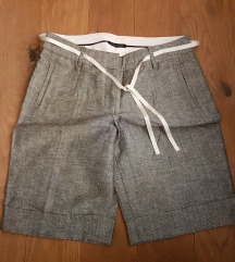 Tommy Hilfiger kratke hlače