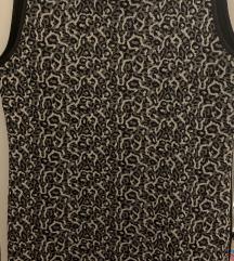 Yamamay ženska haljina