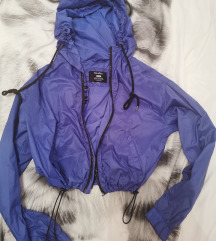 Bershka šuškavac/jaknica