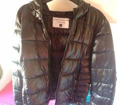 Nova Terranova jakna S/M