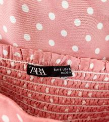 Zara Komplet