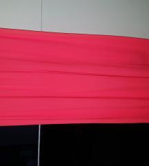 Duga suknja S/M