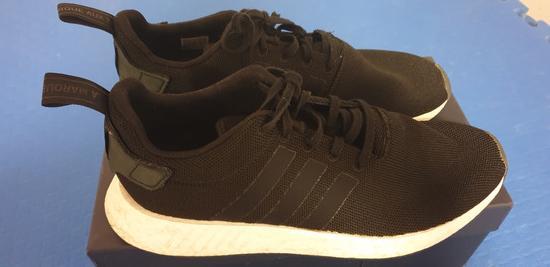 Adidas 44,5
