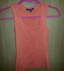 Majica narančasta