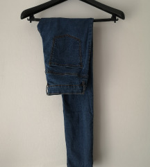 Skinny jeans, 40👖😍