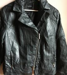Taifun jakna sa pt Black friday za 125 kn
