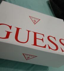 Guess NOVO