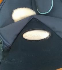 Sammies dječji ruksak