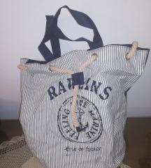 Rusak-torba za plažu