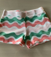 Gymboree hlačice