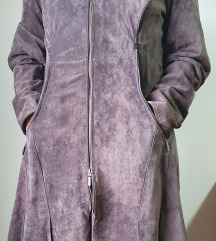 Kožni kaput BOHEME, M