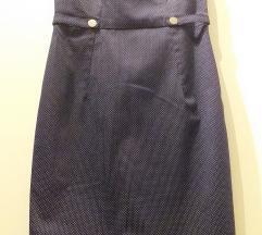 Orsay poslovna haljina 36