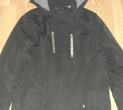 Kik zimska jakna