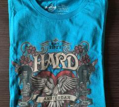 Hard Rock Cafe Amsterdam - original (sniženo!)