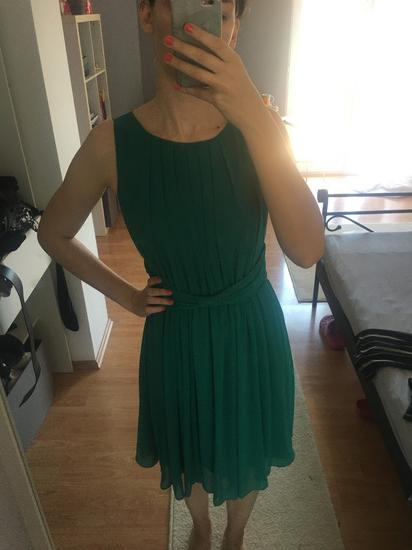 Svečana haljina - PT UKLJ