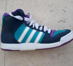 Adidas original kozne tenisice
