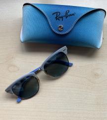 Naočale RayBan