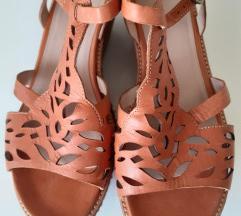 %%CAMPER sandale
