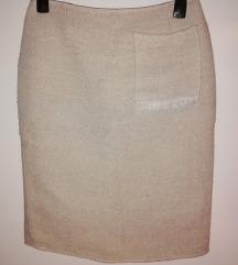 Suknja -vuna