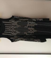 Bonamie haljina