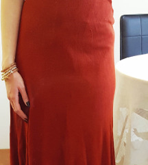 RJEŠAVANJE ZALIHA-Nova viskozna Zara suknja