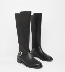 ASOS design Čizme do koljena